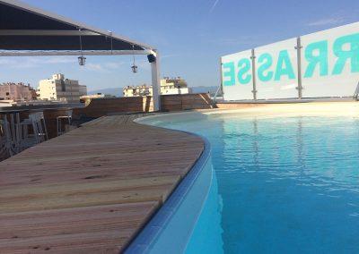 piscine-rooftop-3