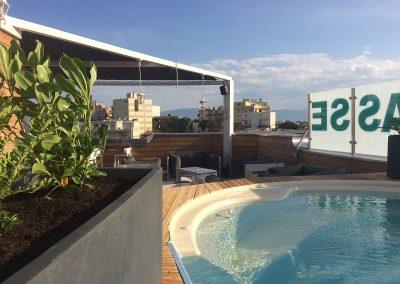 piscine-rooftop-4