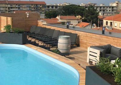 piscine-rooftop-5